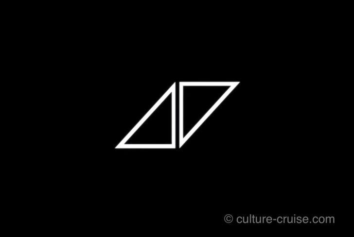 Avicii アルバム「TIM」